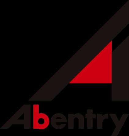 Abentry